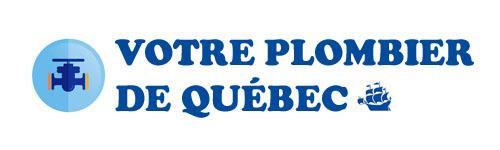 Expert Plombier de Québec